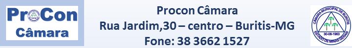 rodapeprocon